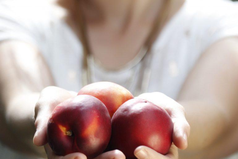 Wat zijn de gezondste tussendoortjes? Een overzicht - Beter door Eten