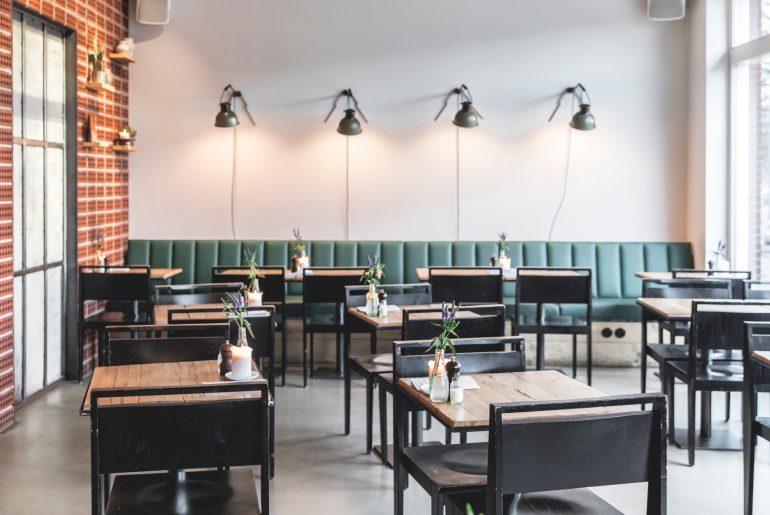 Glutenvrije restaurants Rotterdam - Beter door Eten