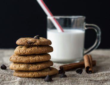 lactose intolerantie - Beter door Eten