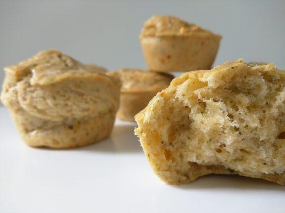 Italiaans-kaasbroodje-Beter door Eten