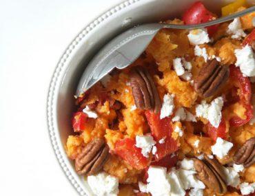 zoete-aardappel-stamp-Beter door Eten