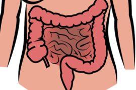 prikkelbaar darm syndroom