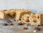 glutenvrije appelkruimeltaart