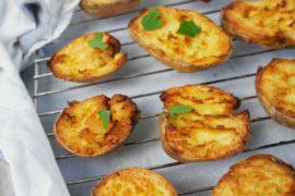 knaerige-aardappela