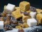 wat is suikervrij eten