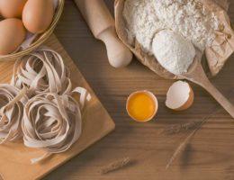 voedselintolerantie testen