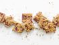 glutenvrije haver crumble bars