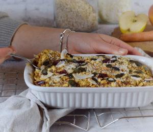 carrotcake-ovenbaked-oats