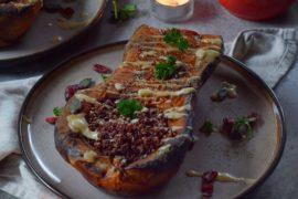 Glutenvrije kerst recepten: BDE favorieten