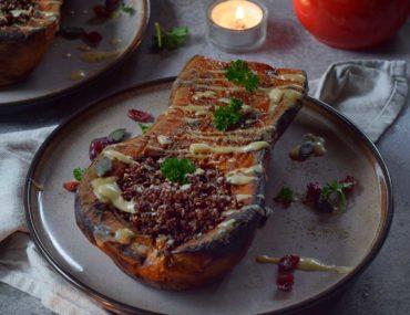 glutenvrije kerst recepten